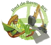 Red de Berm Logo
